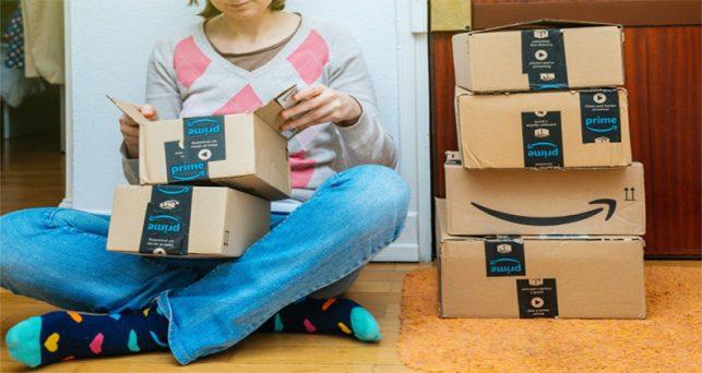 amazon-prime-day-8-consejos-comprar-seguridad-aprovechar-las-ofertas-online