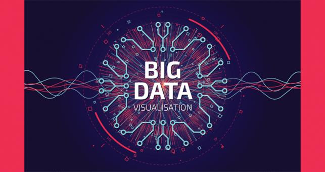 ambitos-big-data-esta-presente