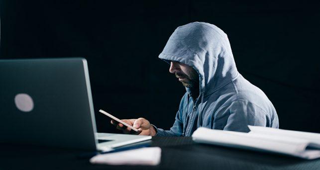 amenaza-oculta-ciberdelincuentes-ocultan-mineros-apps-aparentemente-legitimas