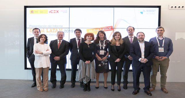 america-latina-cuarto-mayor-inversor-espana-segun-informe-global-latam-icex-invest-in-spain