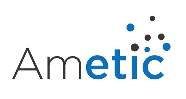 ametic-bsa-acuerdo-ministerio-agenda-digital-promover-uso-software-legal