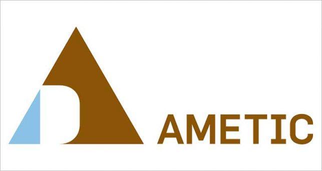 ametic-ccoo-ugt-reclaman-medidas-fomentar-talento-digital-espana