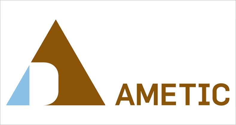 ametic-celebrara-primera-semana-septiembre-encuentro-anual-sector-santander