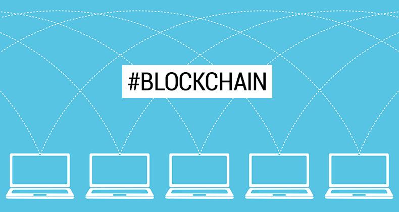 ametic-crea-comision-tecnologia-blockchain-impulsar-desarrollo