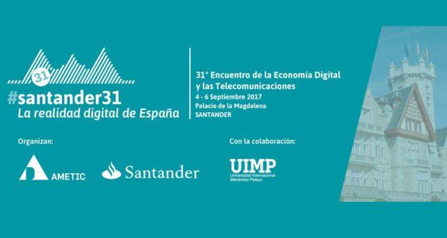 ametic-reune-mejores-expertos-abordar-transformacion-digital-oportunidades-negocio