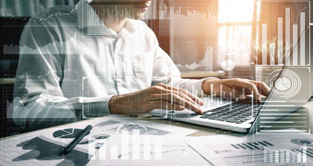 analisis-datos-conocer-mejor-negocio