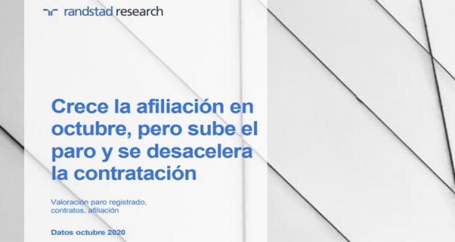analisis-randstad-research-crece-afiliacion-octubre-sube-paro-desacelera-contratacion