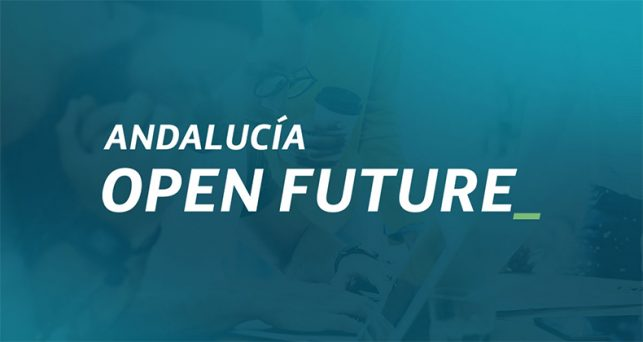 andalucia-open-future-abre-convocatoria-acelerar-startups-sevilla-malaga-almeria-cordoba