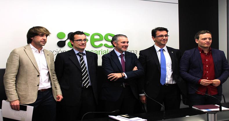 andres-ortega-garcia-nuevo-presidente-fes