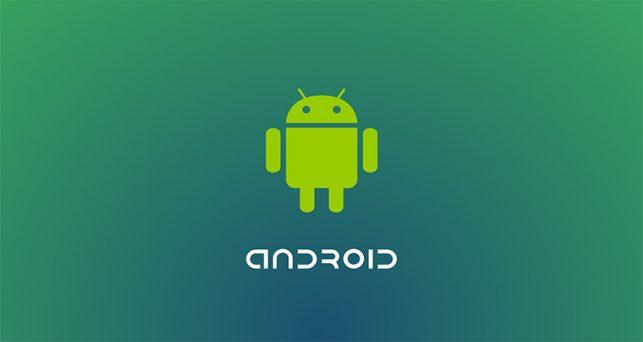 android-supera-90-por-ciento-cuota-smartphones-espana-primer-trimestre-2019