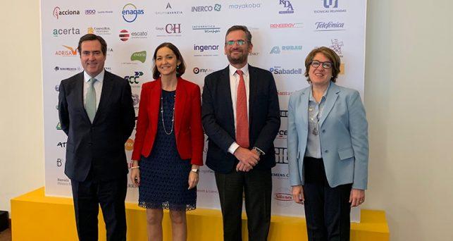 antonio-garamendi-apuesta-fomentar-la-presencia-empresas-espanolas-las-oportunidades-negocio-mexico