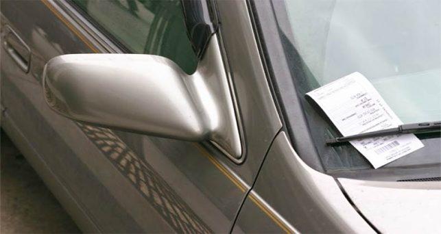aparcar-mal-exceder-la-velocidad-suponen-la-mitad-las-multas-verano
