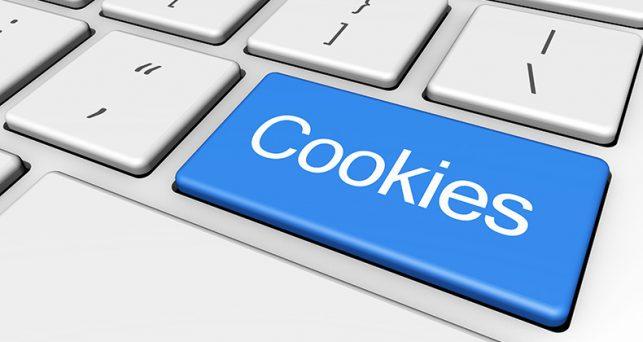 aplicacion-ley-de-cookies-espana