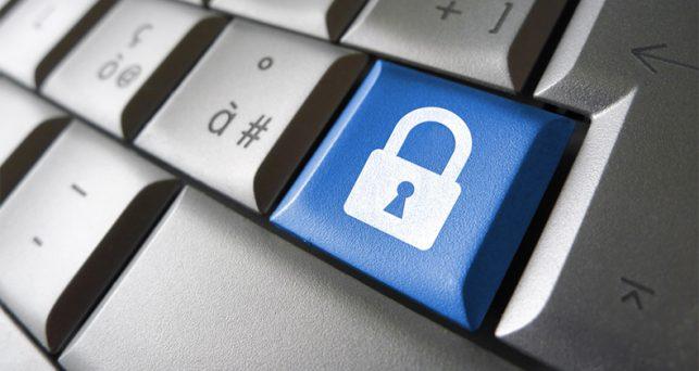 aplicacion-practica-nueva-ley-proteccion-datos