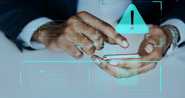 aplicaciones-financieras-falsas-que-buscan-victimas-entre-usuarios-de-android