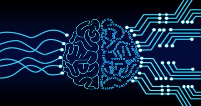 aplicaciones-mas-comunes-inteligencia-artificial