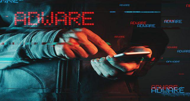 aplicaciones-play-store-google-utilizan-adware-ocultarse