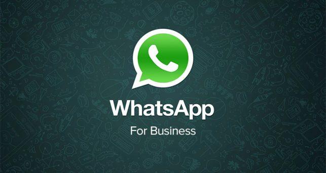 aplicaciones-whatsapp-business-para-las-pymes