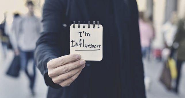 aporta-influencer-empresa