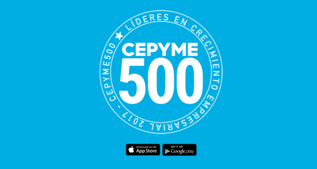 app-cepyme500-ios-android