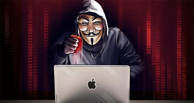 applejeus-grupo-lazarus-se-dirige-los-mercados-criptomoneda-utilizando-malware-macos