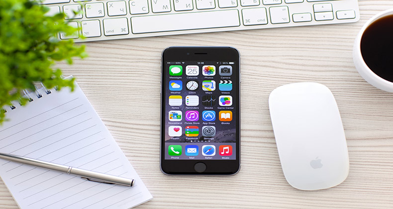 apps-externalizar-gestiones-empresa