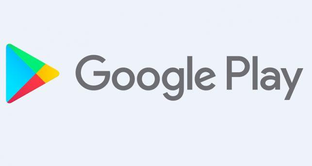 apps-infectadas-google-play
