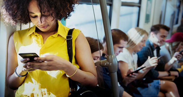 apps-mas-descargadas-mas-facturan-espana