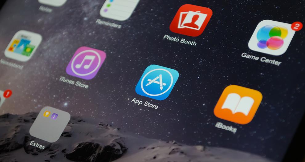 apps-mas-empresas-prohiben-seguridad