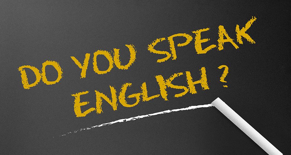 aprender-ingles-rapido-10-consejos