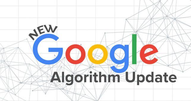 aprovechar-ultima-actualizacion-algoritmo-google-seo