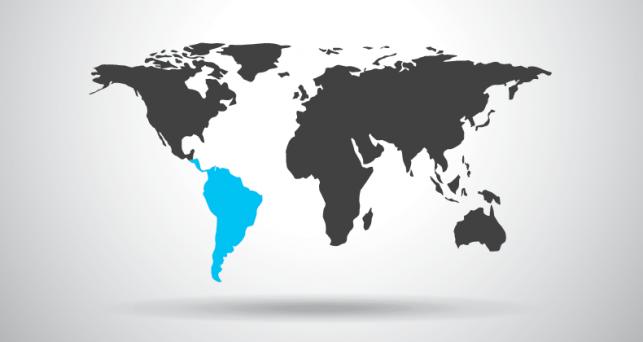 arbitraje-internacional-iberoamerica-una-solucion-las-pymes