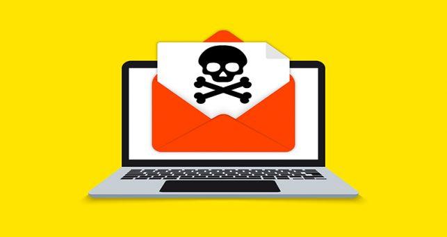 archivos-maliciosos-reciben-empresas-espana-correo-electronico