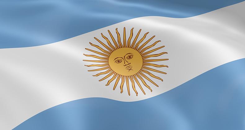 argentina-oportunidades-negocio-ceoe