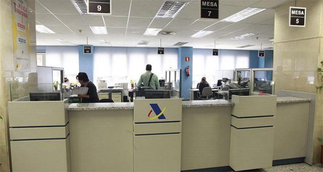 arranca-atencion-presencial-oficinas-realizar-declaracion-renta