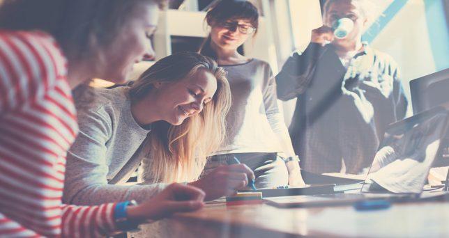 arranca-young-business-talents-programa-busca-jovenes-espanoles-mas-emprendedores