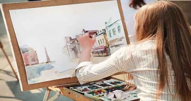 artistas-podran-trabajar-tras-jubilacion-y-seguir-cobrando-la-pension
