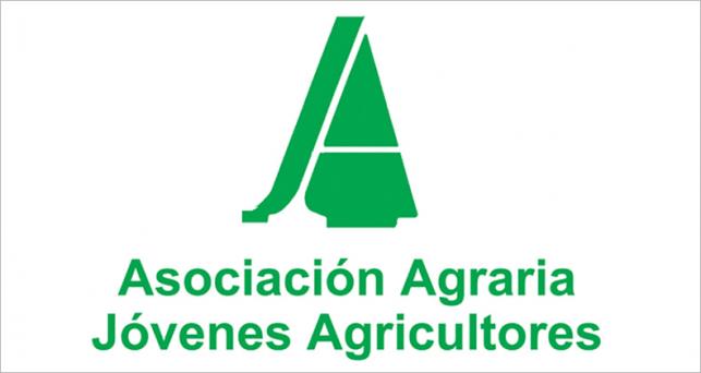 asaja-reclama-al-gobierno-pedro-sanchez-maxima-presion-internacional-evitar-nuevos-aranceles-americanos-productos-agrarios