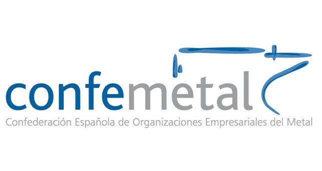 asamblea-anual-confederacion-espanola-organizaciones-empresariales-del-metal