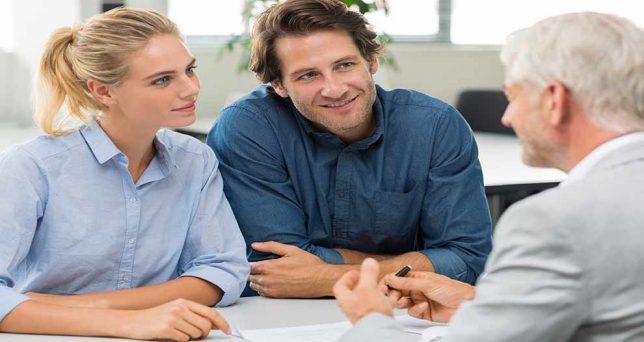 asesoramiento-notarial-usuarios-consumidores