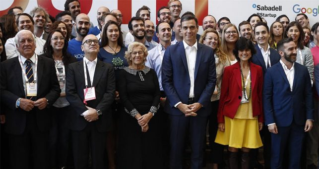 asociacion-espanola-startups-ve-buen-primer-paso-estrategia-nacion-emprendedora-gobierno