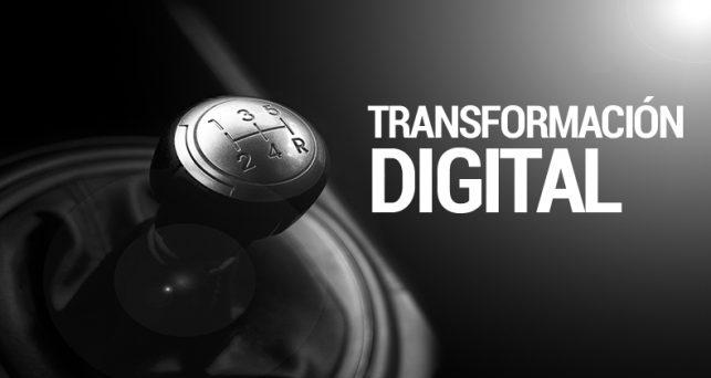 asociacion-palanca-clave-transformacion-digital