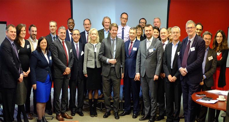 asociaciones-toda-europa-cita-londres-debatir-influencia-brexit-agenda-digital-europea
