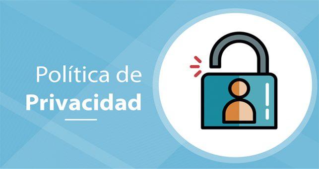 aspectos-legales-la-politica-privacidad-web-app