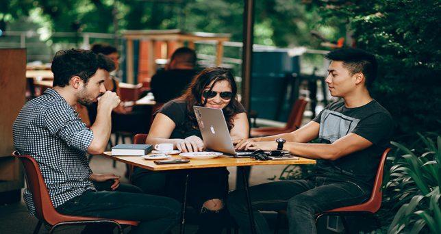 aspectos-mas-valorados-millennials-hora-elegir-trabajo