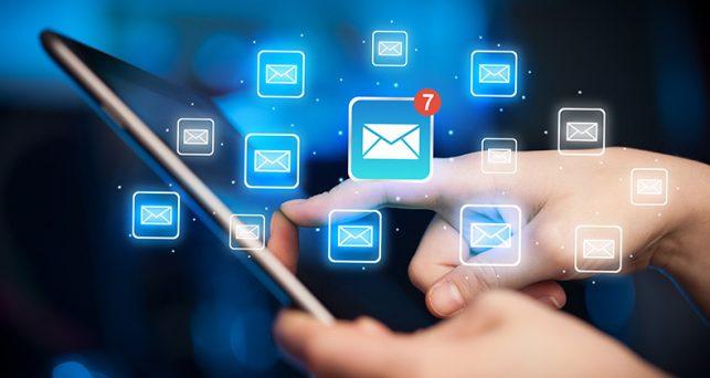 asuntos-correo-electronico-te-hacen-parecer-poco-profesional