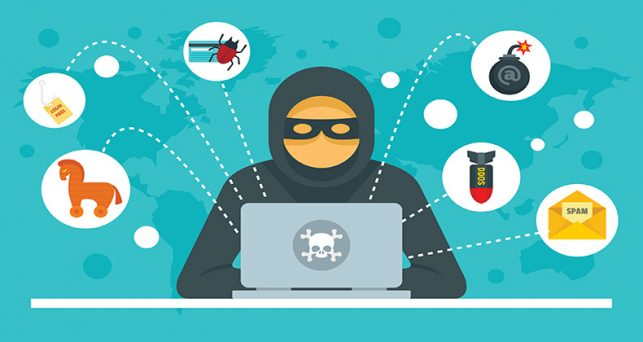 ataques-comercio-electronico-aumentan-black-friday