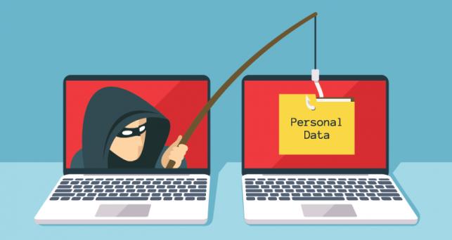ataques-phishing-crecen-500-millones