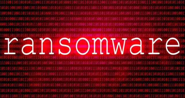 ataques-ransomware-espana
