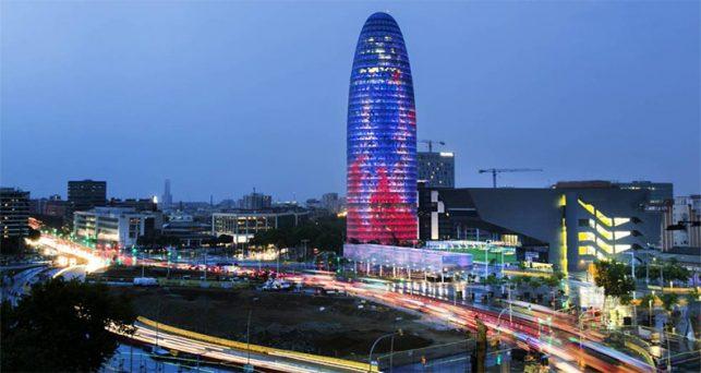 atractivos-hacen-barcelona-meca-startups-tecnologicas